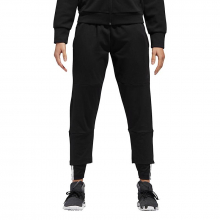 Women's ID Sport Transitional Pants by Adidas