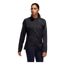 Women's Own the Run Jacket by Adidas