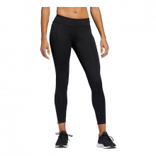 Women's Own The Run Tight by Adidas