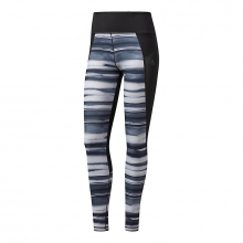 Women's Performer High-Rise Oxidized-Long Tight