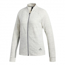 adidas Women's S2S Track Jacket by Adidas