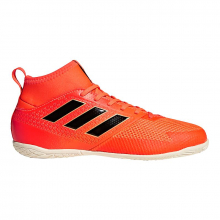 Kids Ace Tango 17.3 Indoor Shoes by Adidas