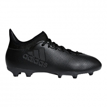 Kids X 18.3 Firm Ground Cleats