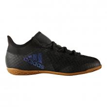 Kids X Tango 17.3 Indoor Shoes