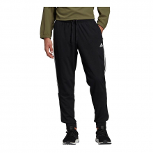 Men's Sport ID Tiro Woven Pants by Adidas