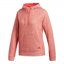 adidas Women's S2S Pullover Hoodie by Adidas