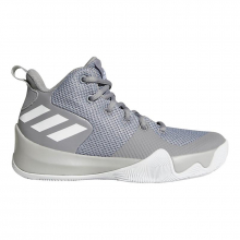 adidas Kids Explosive Flash by Adidas