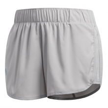 Women's M10 Parley Shorts 4 by Adidas