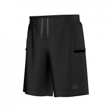 Men's Adistar Short 9