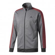 adidas Men's Essential Track Jacket by Adidas