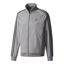adidas Men's Essentials Track Jacket by Adidas