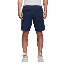 Men's ID Stadium Shorts