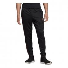 adidas Men's Tiro19 3/4 Pant by Adidas