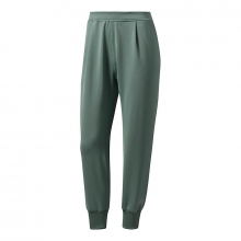 Women's Performer Pant by Adidas
