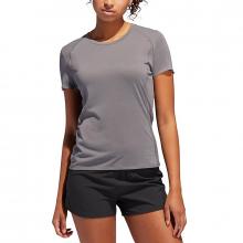 Women's Saturday Shorts 3-inch by Adidas