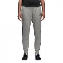 Women's Tango Terry Pants by Adidas