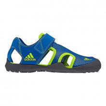 adidas Kids Captain Toey by Adidas
