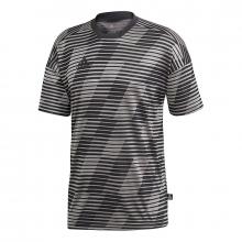 Men's Tango Jersey by Adidas
