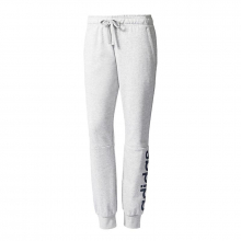 Women's Essentials Linear Pant by Adidas