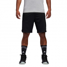 Men's ACT 3S Short by Adidas