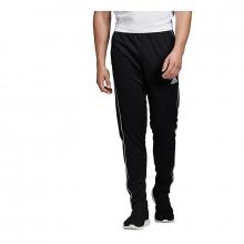 adidas Men's Core 18 Training Pant by Adidas