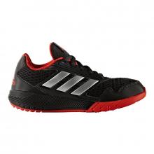 adidas Kids Altarun by Adidas