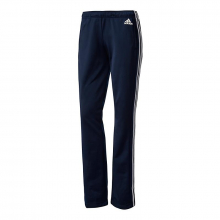 Women's Designed-2-Move Straight Pant