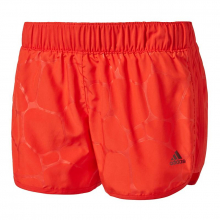 adidas Women's M10 Energized Boost Short by Adidas