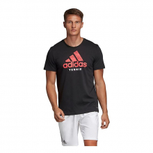 Men's Category Graphic Tee by Adidas