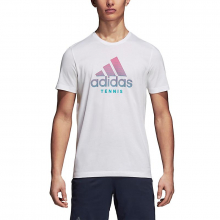 Men's Category Tee by Adidas