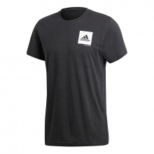 Men's Confidential Tee by Adidas