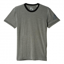 Men's Prime SS Tee by Adidas
