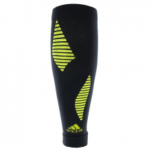 Men's Recovery Calf Sleeve by Adidas
