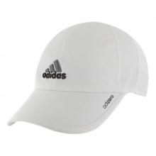 Men's adiZero II Cap by Adidas