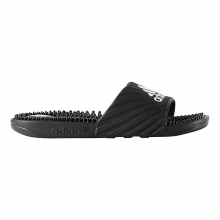 Women's Voloossage Slides by Adidas