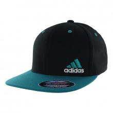 adidas Men's Eagle Flex Fit Cap by Adidas