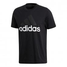 Men's Essentials Tee by Adidas