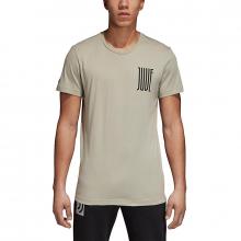 Men's Juventus Graphic Tee by Adidas