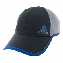 Men's adiZero Crazy Light Cap