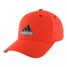 adidas Men's Closer Stretch Cap by Adidas
