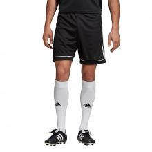 Men's Squadra 13 Shorts by Adidas