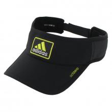 adidas Men's adiZero Plaid Visor by Adidas