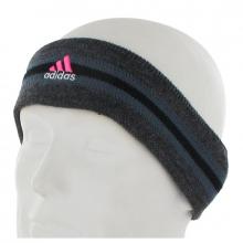 adidas Women's Akasha Headband by Adidas