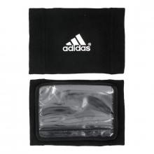 Unisex Football Wrist Coach by Adidas