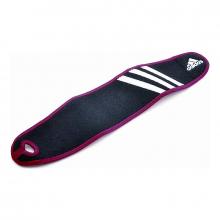 Unisex Adjustable Wrist Support by Adidas
