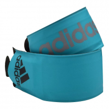 Unisex LED Running Band by Adidas in Langley City BC