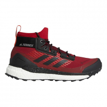 Men's Terrex Free Hiker GTX by Adidas
