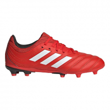Kids Copa 20.3 Firm Ground by Adidas