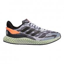 Men's 4D Run 1.0 by Adidas