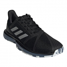 Men's Courtjam Bounce Multicourt by Adidas